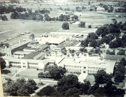 Whitehaven High School Class Of Memphis TN - Mitchell high school memphis tn
